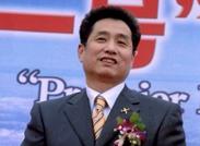 裘德道/裘德道获得2006年度风云浙商特别奖