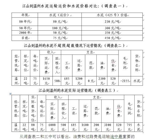 内\/国际_新蓝网 - 浙江广播电视集团新媒体 - 浙