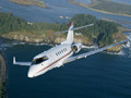 盘点顶级富豪最爱私人飞机