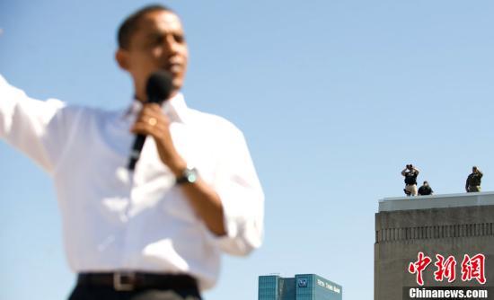 奥巴马,特工,买春,丑闻,脱衣舞,夜总会,常客