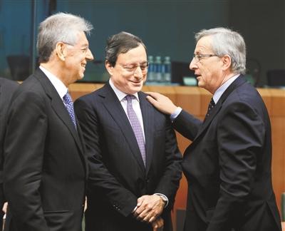 希腊,退出,欧元区,投资者,金融市场,恐慌,加剧