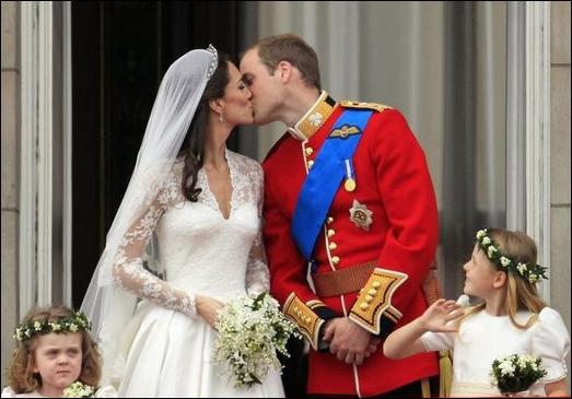 威廉王子,戴安娜王妃,1000万,巨额,遗产,任务,买房