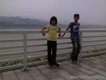 中国梦想秀官方网站>>