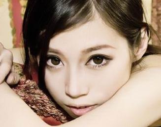 双眼皮手术价格 韩式双眼皮手术价格 杭州同欣整形