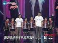[中国梦想秀]山区儿童落泪寻求支教老师