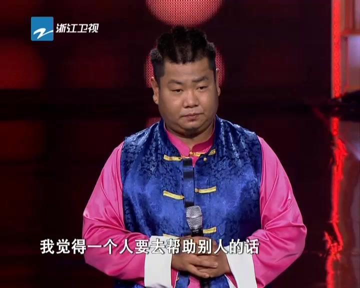 中国梦想秀20120619 王迪圆梦《梦想秀》 舞蹈培训班?#26009;?#36149;州山区