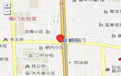 《爽食行天下》20120711期 大董烤鸭创意料理