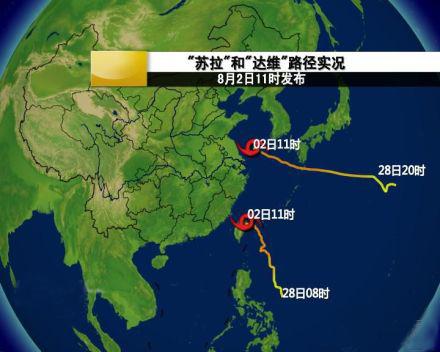 海燕GDP_强台风 海燕 致使乐东经济损失近12亿元