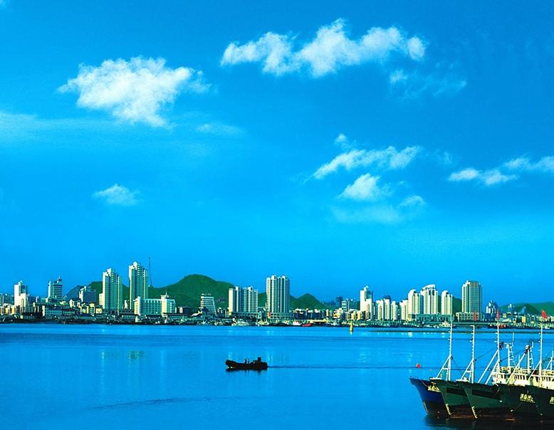 台州椒江区出台工业企业投资项目提速审批暂行办法