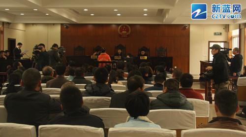 http://n.cztv.com/zhejiang/2012/11/2012-11-293653194.htm