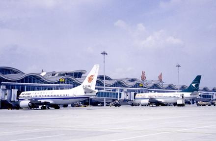 从武汉到天津的飞机