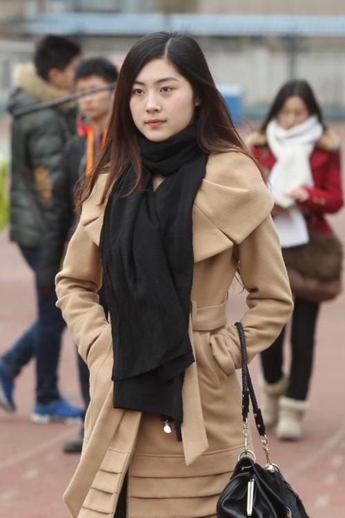 北京电影学院表演学院三试放榜
