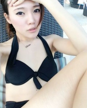 三亚海天盛筵内幕曝光 绿茶婊私照大盘点(组图)