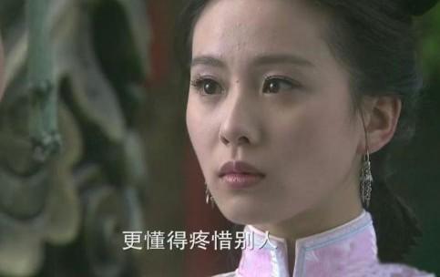 谢娜杨幂王菲刘亦菲刘诗诗