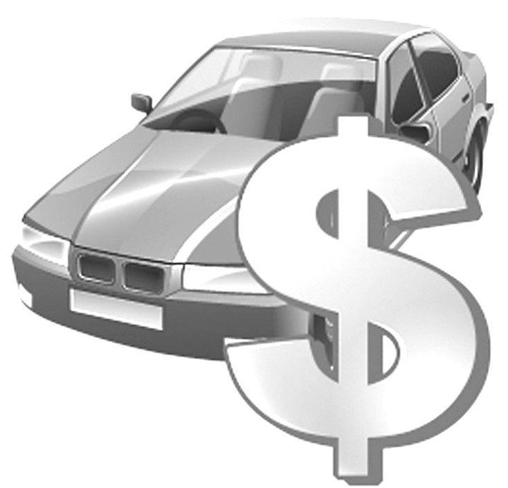 最便宜的车险_关注 今天起,山西人身价要暴涨了 涉及高速 铁路 机场.