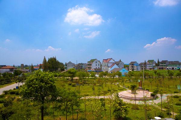 浙江省平湖市新埭镇上哪里有房子出租.图片