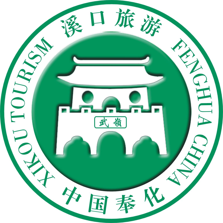 logo logo 标志 设计 图标 1525_1525
