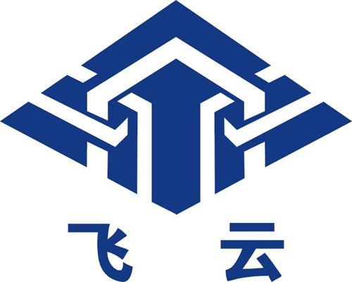 logo logo 标志 设计 矢量 矢量图 素材 图标 500_401