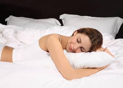 高诊无忧——好枕头是道催眠剂