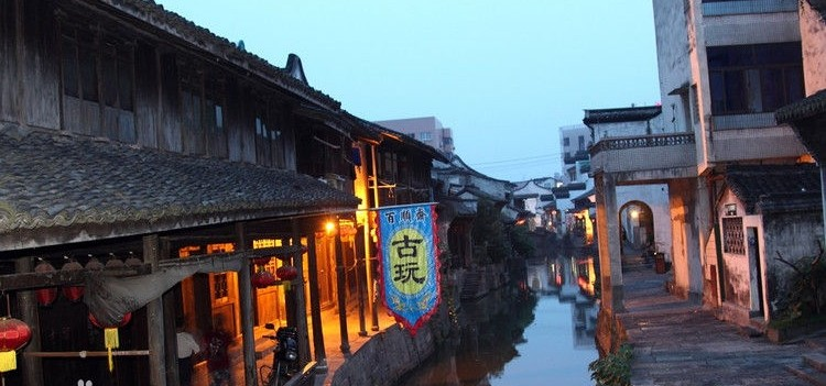 德清县,浙江省经济强县,位于浙江省湖州,地处长江三角洲腹地,东望上海