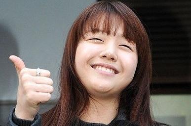 韩国女团整容不彻底素颜要人命