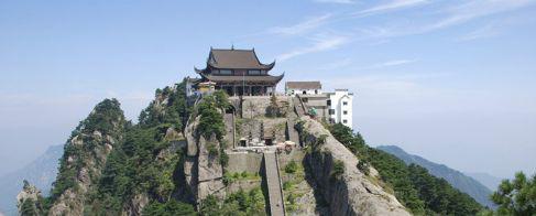 2014年清明节杭州周边自驾游线路推荐