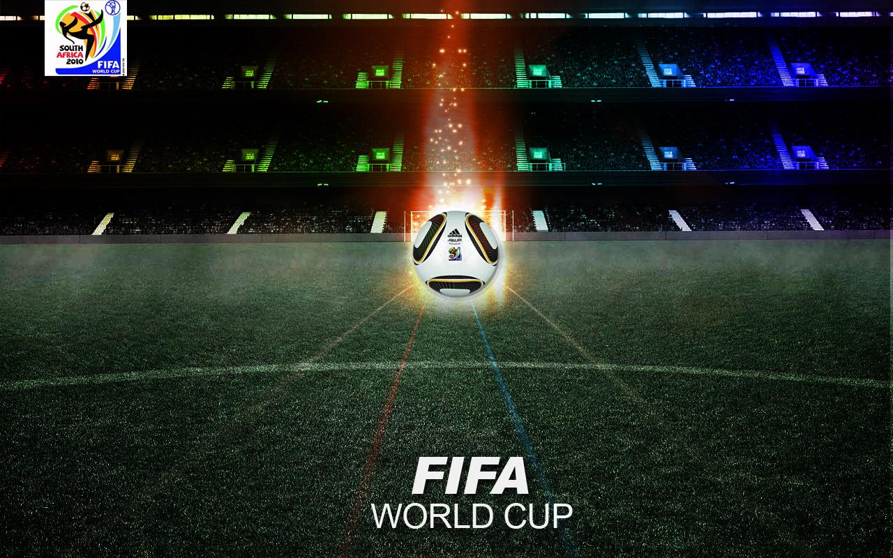 世界杯大图