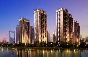 5月房價 杭州降幅最大