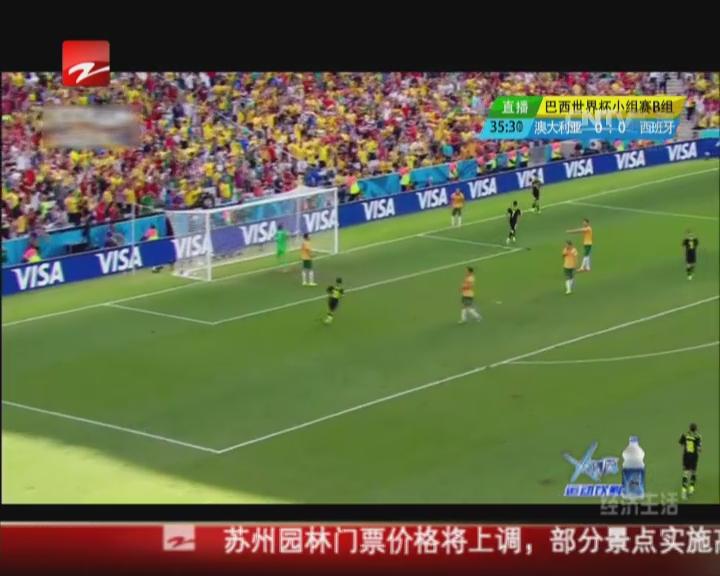 巴西 荷兰  双双获得小组第一