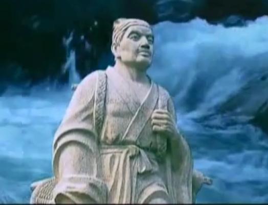 【宁海县】从青山绿水到金山银山