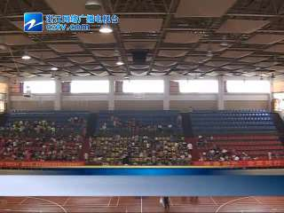 【嘉兴市】第二届市民运动会体育舞蹈比赛