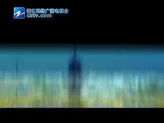 【海宁市】轮滑锦标赛宣传片