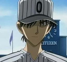 去兵库,看一场甲子园棒球赛