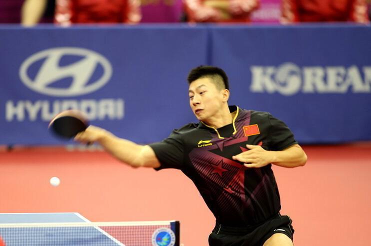 【亚运会】中国3比0淘汰日本队挺进决赛