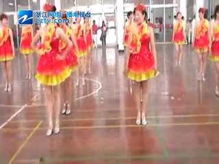 """【柯桥区】庆国庆、 迎省运 """"柯桥杯"""" 柯桥区老年体育"""