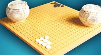 """第二届""""商旅杯""""全国新闻界围棋锦标赛参赛名单公示"""