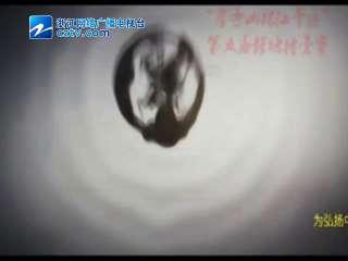 【江干区】皋亭山杯江干区第五届钱塘武术擂台赛