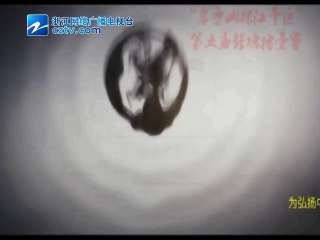 【江干区】第五届武术擂台赛