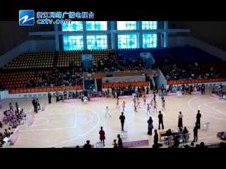 【嘉兴市】第十届体育舞蹈锦标赛
