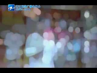 【黄岩区】佳木斯快乐舞步健身操比赛