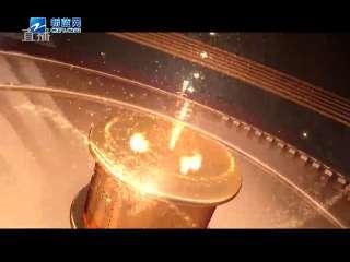 """第二届""""浙江好车型""""颁奖盛典落下帷幕"""