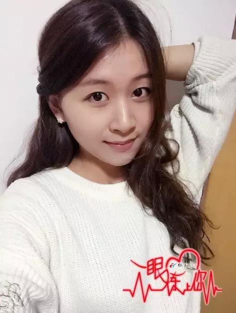 浙大中文系女神 竟还是羽毛球国家级运动员