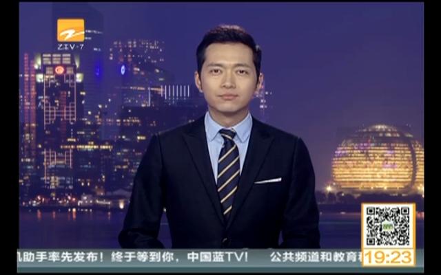 """【新闻大直播】看""""女神""""们打篮球"""