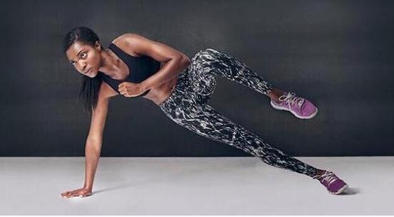 【健身】办公室如何才能保证足够的运动量