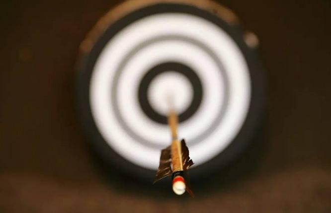 【射箭】射箭运动的好处