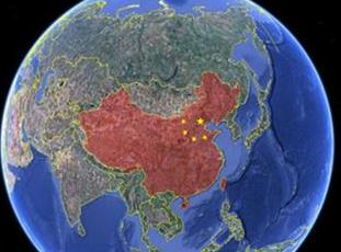 "G20""中国策""将为?#28572;?#32463;济注入哪些动力"