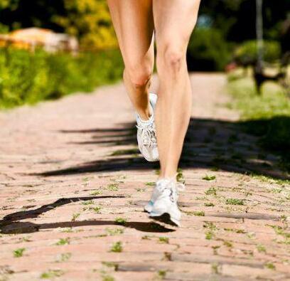 【跑步】跑马后如何延迟性肌肉酸痛