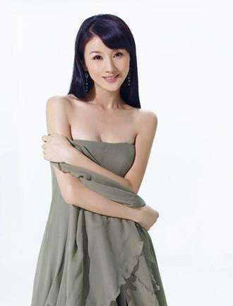 揭险被潜规则女星:吴昕被知名制片人长期骚扰被迫关机