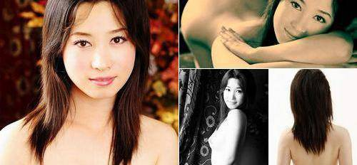 陈丽佳,医生兼人体模特,陈丽佳在拍摄了《灯》、《玉》、《red》、《real》等系列作品后迅速在网络上蹿红,成为继张筱雨、汤加丽之后国内人体艺术界的另一领军人物,受到很多网友的追捧。