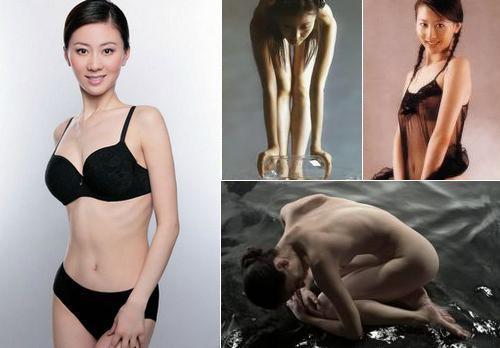 汤加丽比一般明星新闻要多得多,她的勇敢和挑战精神使她成为中国当今摄影出版人体艺术画册第一人。成为热点人物之后,相继又出现版权官司及广告风波等,大量的新闻报道,使这位舞蹈家始终出现在人们的眼帘间。